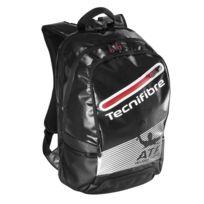 Tecnifibre - Sac à dos tennis atp Pro Endurance Backpack Atp
