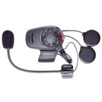 Sena - Kit Bluetooth Duo Smh5