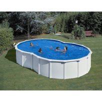 Piscine hors sol hauteur 1 m 50 achat piscine hors sol hauteur 1 m 50 pas c - Liner piscine en huit ...