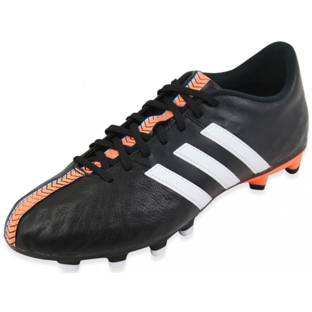 new authentic stable quality performance sportswear Adidas - 11NOVA FG BKS - Chaussures Football Homme Noir 42 - pas ...