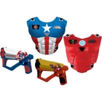IMC Toys - Marvel Avengers - Laser Blaster