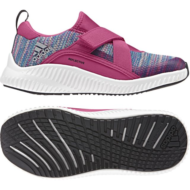 adidas Performance FORTARUN X CF Chaussures de running