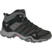 best service 06b41 c8e30 Adidas - Ax2 Mid Gtx Q34271 Noir