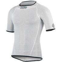Bioracer - Underwear - Sous-vêtement - blanc