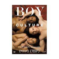 Optimale - Boy Culture