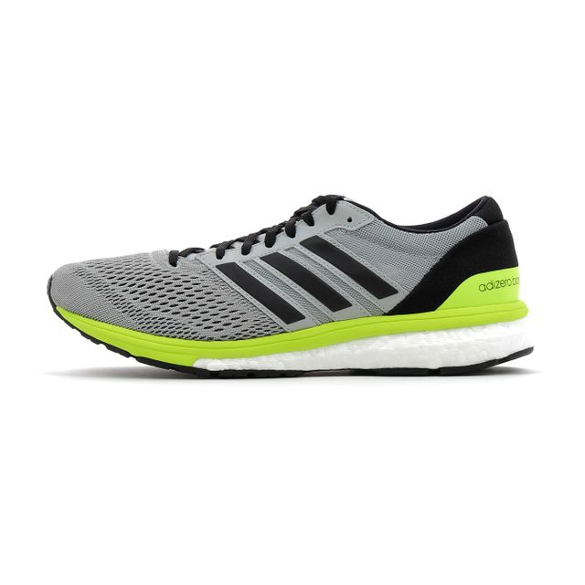 De Running Boston W Chaussures Adizero 6 nwPkXNOZ80