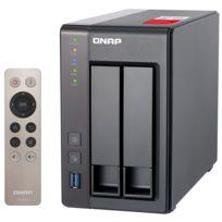 QNAP - NAS - TS-251