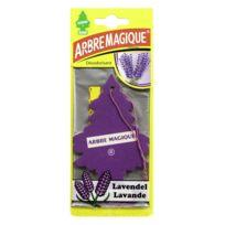 Wunder-baum - Arbre Magique®. Lavande