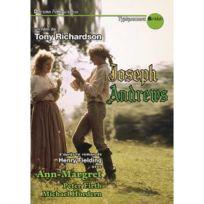 Doriane Films - Joseph Andrews