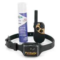 Petsafe - Collier de dressage Jet 275 M