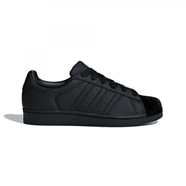 Adidas Basket mode Originals Superstar Cg6011 pas cher