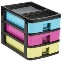 casier rangement bureau achat casier rangement bureau. Black Bedroom Furniture Sets. Home Design Ideas