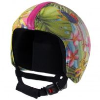 Helmetdress - Peace and Love Jet