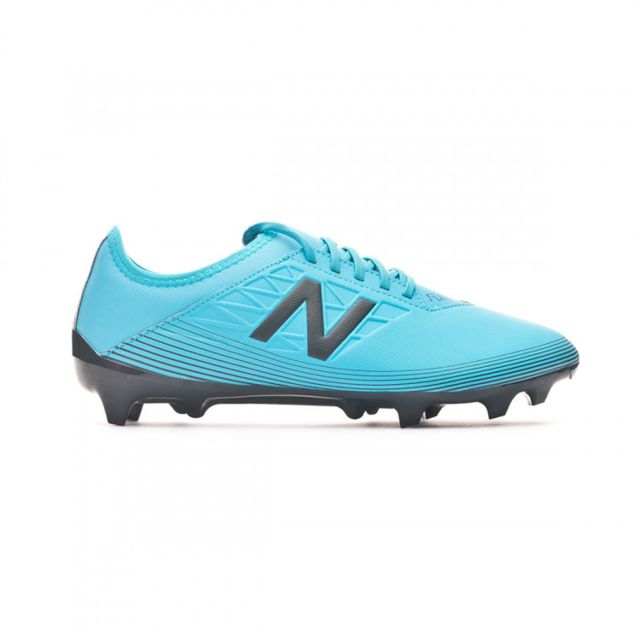 chaussures foot new balance