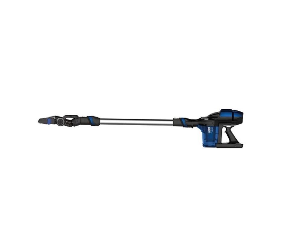 X-Pert Essential 260 - RH7331WO