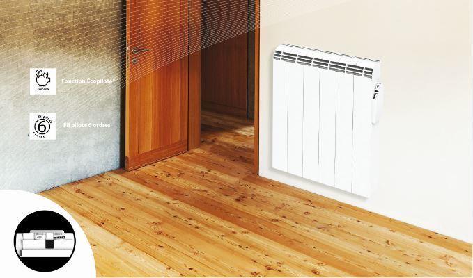 carrera radiateur inertie c ramique delia 1000w pas. Black Bedroom Furniture Sets. Home Design Ideas