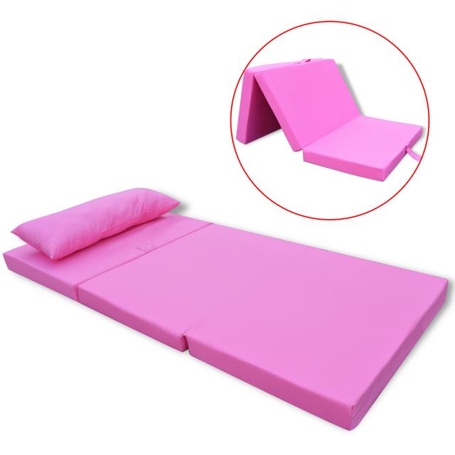 relaxation matelas achat vente de relaxation pas cher. Black Bedroom Furniture Sets. Home Design Ideas
