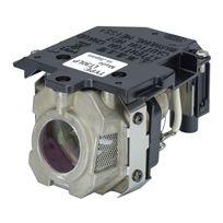 Nec - Lampe originale Mt60LPS pour vidéoprojecteur Mt1060 Eco