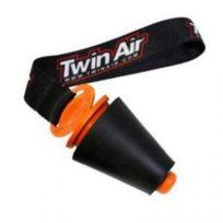 Twin Air - Bouchon d'échappement 2T Fast Fit classic