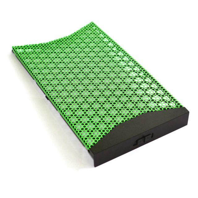 ANTEC Accessoire pour Boitier PC P50 Window Top Mesh Vert