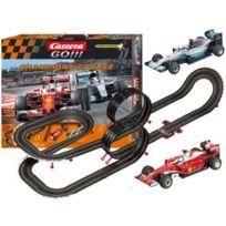 Circuit Voiture 6 12 Ans Go 62456 Champions Course 1 43