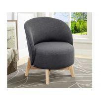 crapaud Tissu 2019RueDuCommerce crapaud fauteuil catalogue Tissu catalogue fauteuil ZkuOPXi