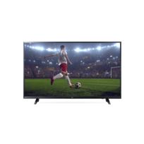"TV LED 43"" 109 cm 43UJ620V"