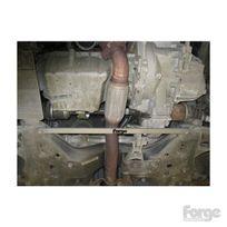 Forge Motorsport - Barre Anti-Rapprochement inferieure Opel Corsa D