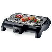 SEVERIN - barbecue electrique posable 2300w - pg1511