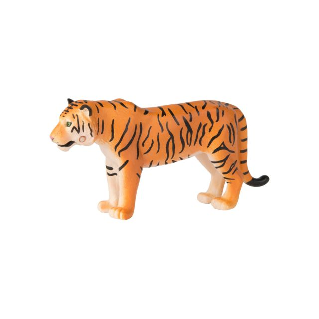 79a09357958 Tomy - Ania - Tigre - pas cher Achat   Vente Animaux - RueDuCommerce