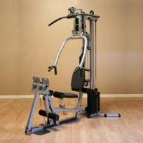 PowerLine - Leg Press para Bsg10