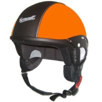 CROMWELL - Custom Orange Mat