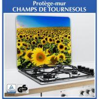 protege plaques de cuisson achat protege plaques de cuisson pas cher rue du commerce. Black Bedroom Furniture Sets. Home Design Ideas