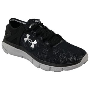 UA Speedform Fortis Vent1270235-035 Homme Baskets