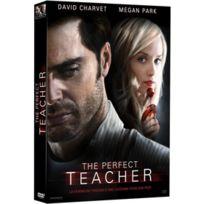 Antartic - The Perfect Teacher