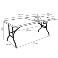 support table rabattable - Achat support table rabattable pas cher ...