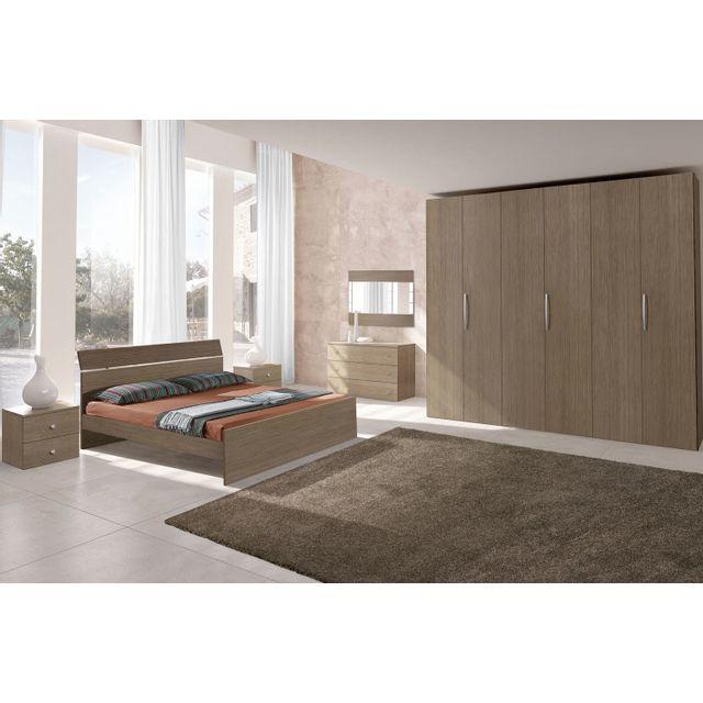 Mennza Chambre Ginger C30150G