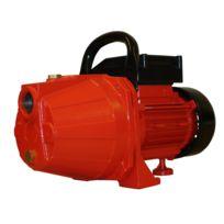 Master Pumps - Pompe D Arrosage De Surface - 800W - 3600L/H