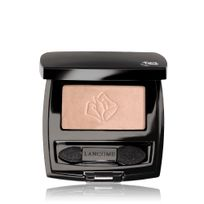 Lancome - Hypnose Iridescent Ombre 102