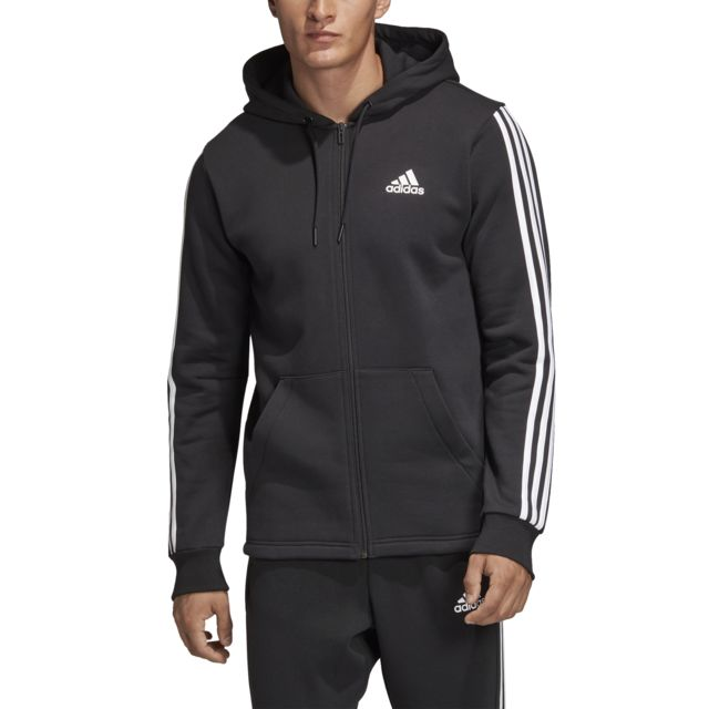 Veste de survêtement Must Haves 3 Stripes