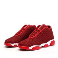 0604835cc641d8 Wewoo - Chaussures Sport en plein air à semelles épaisses, résistant à  l'usure