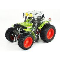 Rcee GmbH - Mini Series Claas Arion 430 1:32