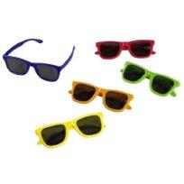 Hama - Party Pack de 5 paires de lunettes 3D polarisantes