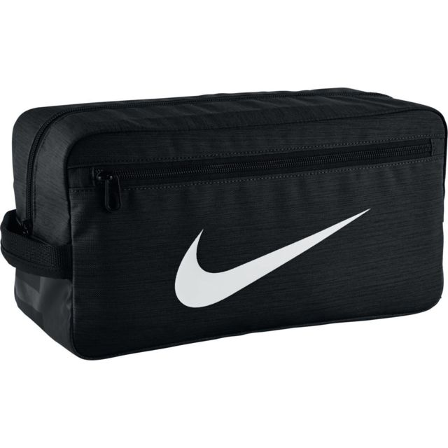 Nike Brasilia Training Shoe Bag pas cher Achat Vente