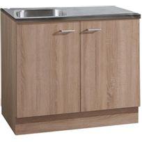 meuble cuisine 30 cm - achat meuble cuisine 30 cm pas cher - rue ... - Meuble Cuisine 30 Cm