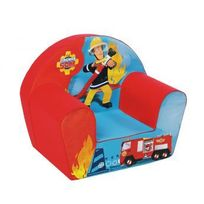fauteuil mousse enfant catalogue 2019 rueducommerce. Black Bedroom Furniture Sets. Home Design Ideas