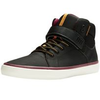 Jack&JONES - Bullet Mixed Mid Chaussure Jack And Jones
