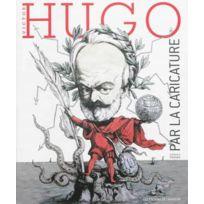 Amateur - Hugo Par La Caricature
