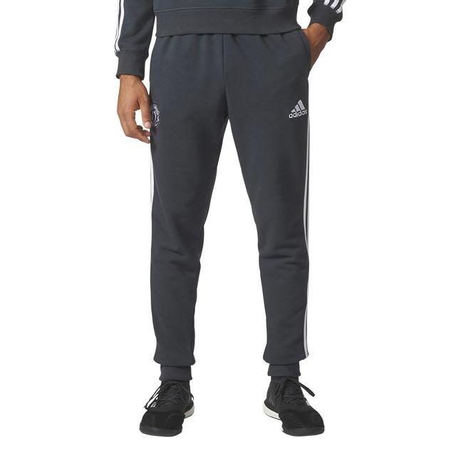 Adidas performance Pantalon de survêtement Manchester