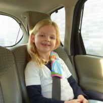 858e09dc43dd protege ceinture enfant - Achat protege ceinture enfant pas cher ...